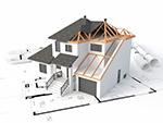 Votre maison neuve ou condo neuf sur la rive nord de for Modele maison intergeneration