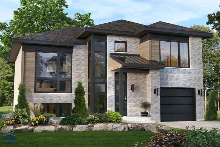 la seigneurie de mirabel projet domiciliaire mirabel gbd construction. Black Bedroom Furniture Sets. Home Design Ideas