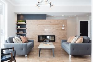 Maison neuve plain pied rive nord montreal quebec 01 for Construction maison neuve rive nord