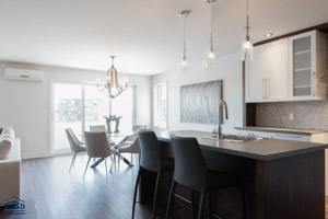 condo neuf ruisseau rive nord montreal 01