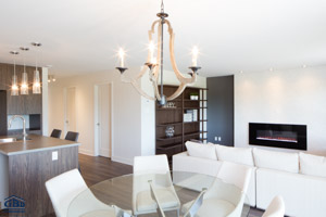 condo neuf ruisseau rive nord montreal 02