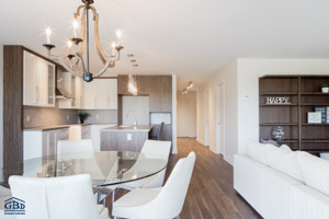condo neuf ruisseau rive nord montreal 03