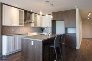 condo neuf ruisseau rive nord montreal 04