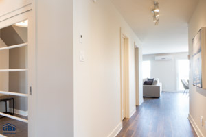 condo neuf ruisseau rive nord montreal 06