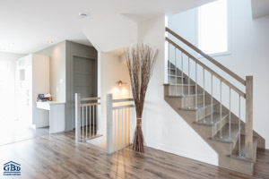 Littoral maison neuve jumel e gbd construction for Construction maison neuve rive nord