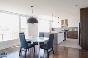 Maison neuve rive nord modele manhattan 02 for Construction maison neuve rive nord