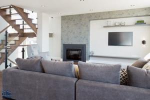Maison neuve rive nord modele manhattan 05 for Construction maison neuve rive nord