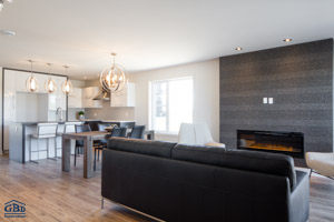 condo neuf meandre rive nord montreal 01