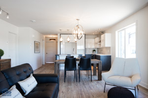 condo neuf meandre rive nord montreal 02