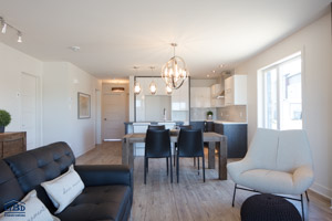 condo neuf meandre rive nord montreal 03