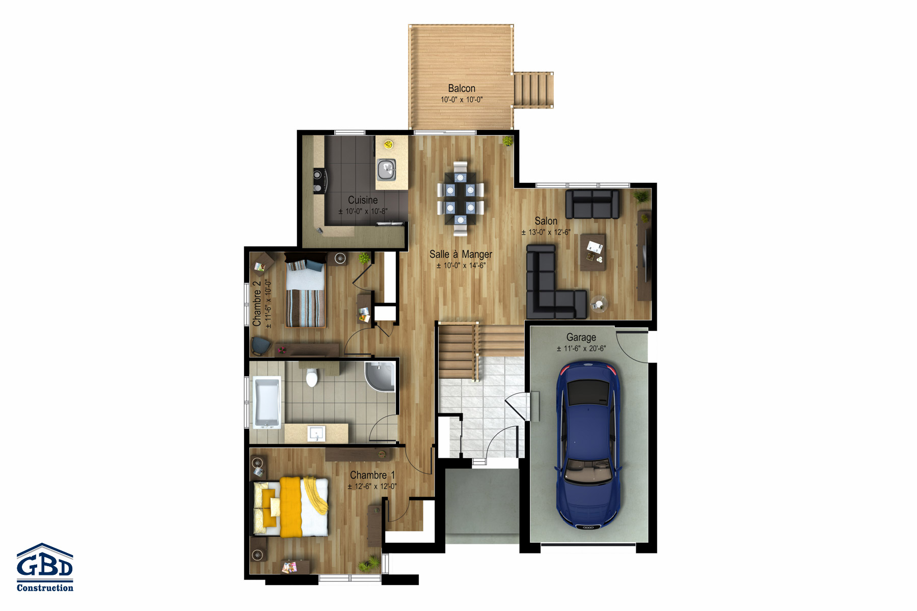 desinfecter un matelas excellent comment nettoyer matelas with desinfecter un matelas. Black Bedroom Furniture Sets. Home Design Ideas