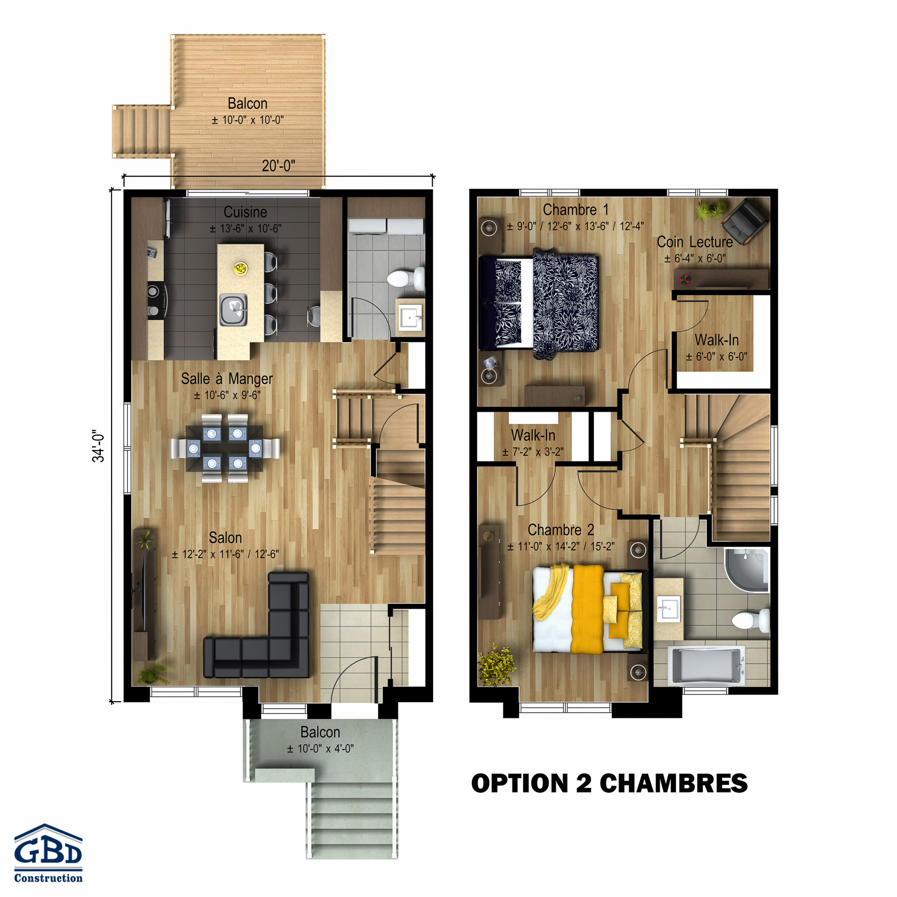 Plan pour agrandir sa maison awesome avec ce dossier nous for Plan pour agrandir sa maison