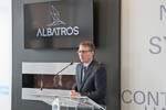 photo lancement albatros st eustache 04