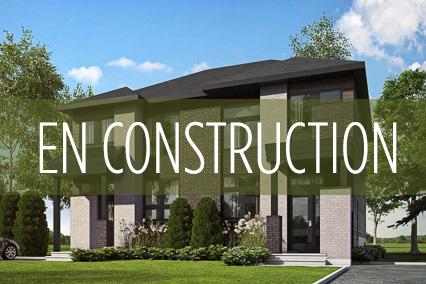 maisons mod les visiter gbd construction. Black Bedroom Furniture Sets. Home Design Ideas
