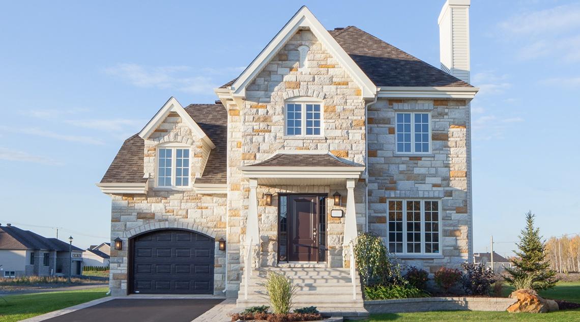 Nouvelles gbd construction - Maison a vendre reves ...