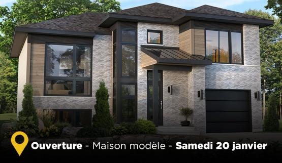 Modele maison good modele maison sims stunning villa for Modele maison sims